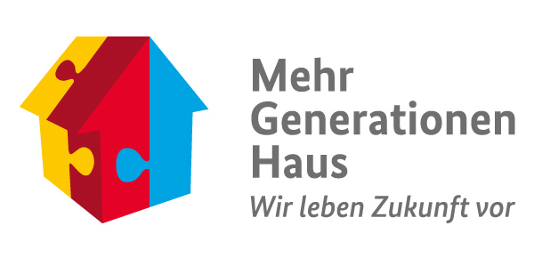 Was ist ein Mehrgenerationenhaus?